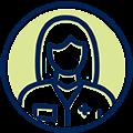 column-icons-2