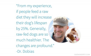 Dr.-Dobias-BARF-Diet-for-dogs