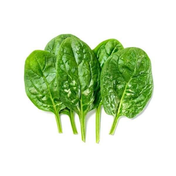 Vegetablesthataregoodfordogswithcushings