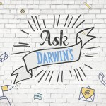 Ask Darwin's - Simple Answers to Simple Pet Questions