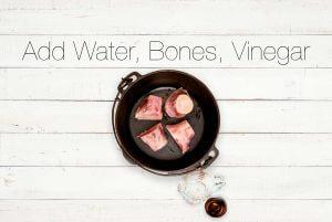 how-to-make-bone-broth-dog