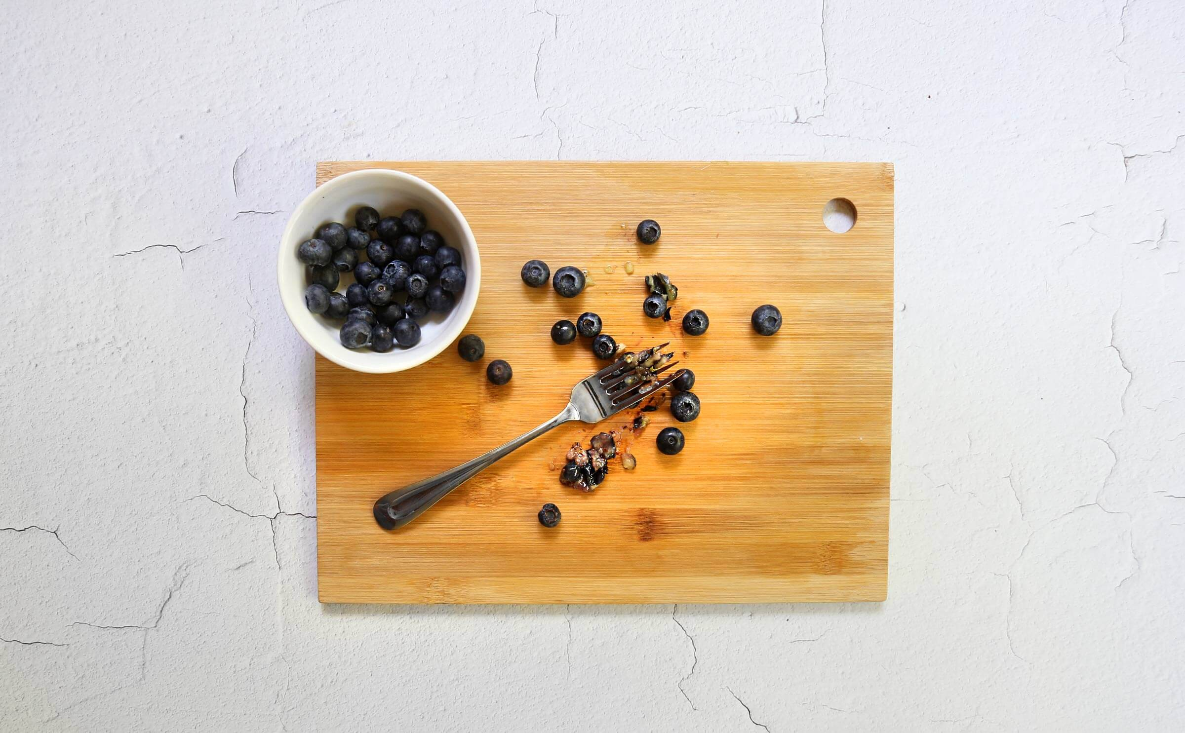 Blueberries-for-dogs-4