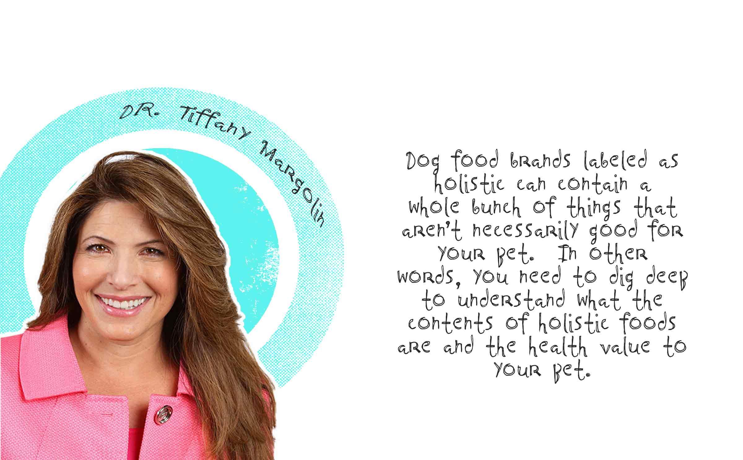Dr.-Tiffany-Margolin-holistic-dog-food