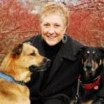 Jeanne Romano - Menu Consultant