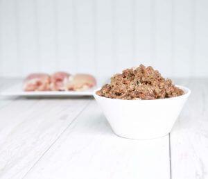 Darwins-Natural-Raw-Pet-Food